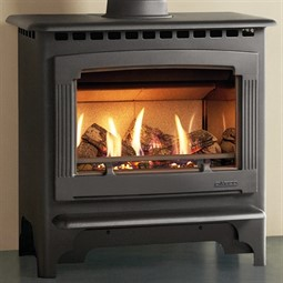 Gazco Marlborough2 Gas Stove - Medium
