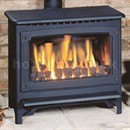 Gazco Marlborough Gas Stove - Large