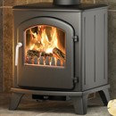 Broseley Serrano 5 SE Multi-Fuel Stove (Mark 2)