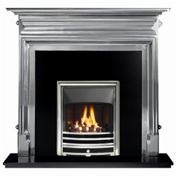 Gallery Palmerston Fireplace