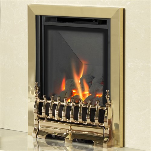 Flavel Kenilworth HE High Efficiency Gas Fire