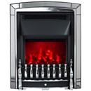 Valor Dimension Dream Electric Fire