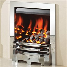Crystal Fires Gem Gas Fire