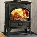 Dovre 425 Multifuel Cast Iron Stove