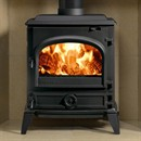 Dovre 500 Multifuel Cast Iron Stove