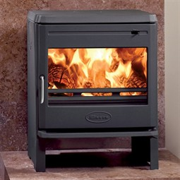 Dovre Astroline 360CB Wood Burning Stove