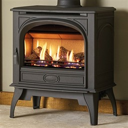 Dovre 425 Gas Stove