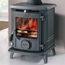 AGA Little Wenlock Classic SE Multi-Fuel / Wood Burning Stove