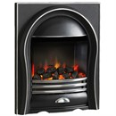 Pureglow Annabelle Illusion Electric Fire