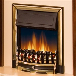 Dimplex Ashington Electric Fire
