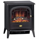 Dimplex Club LED Electric Stove