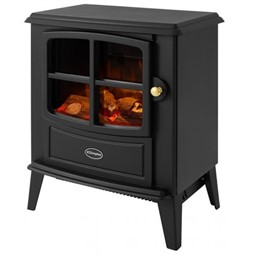 Dimplex Brayford Electric Stove