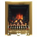 Be Modern Classic Inset Gas Fire
