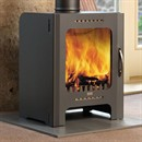 Firebelly Stoves FB Wood Burning Stove