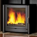 Firebelly FB2 Wood Burning Boiler Stove
