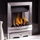 Eko Fires 3021 Slimline Inset Powerflue Gas Fire