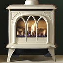 Gazco Huntingdon 30 Gas Stove