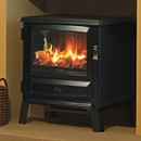 Dimplex Piermont OptiMyst Electric Stove