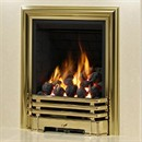 Be Modern Savannah Inset Gas Fire