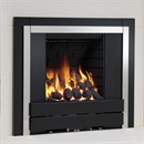 Be Modern Panoramic Inset Gas Fire