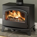Broseley Serrano 7 SE Multi-Fuel Stove (Mark 2)
