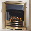 Gallery Solaris HE High Efficiency Gas Fire