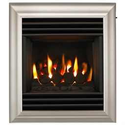 Valor Harmony Full Depth Homeflame High Efficiency Gas Fire