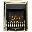 Valor Homeflame HE Dream High Efficiency Gas Fire