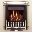 Valor Dream 2 Gas Fire