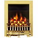 Valor Blenheim Radiant Gas Fire