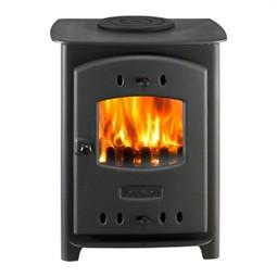 Valor Ridlington Multifuel / Woodburning Stove