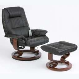 Restwell Napoli Massage Chair