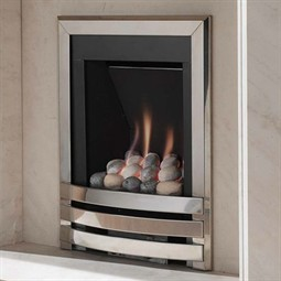 Flavel Windsor Contemporary Gas Fire Hotprice Co Uk