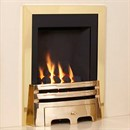 Flavel Windsor Classic Gas Fire