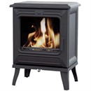 Franco Belge Montfort Classic Multifuel / Wood Burning Stove