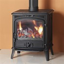 Franco Belge Savoy Classic Multifuel / Wood Burning Stove