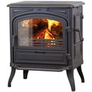 Franco Belge Limousin Multifuel / Wood Burning Stove