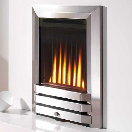 Flavel Atlanta Balanced Flue Gas Fire Hotprice Co Uk