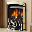 Flavel Calypso Convector Gas Fire