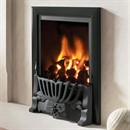 Flavel Kenilworth Powerflue Gas Fire
