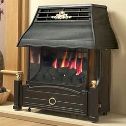 Flavel Emberglow Gas Fire Hotprice Co Uk