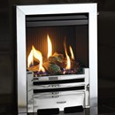 Gazco Logic HE Arts High Efficiency Gas Fire