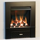 Gazco Logic HE Dimension2 High Efficiency Gas Fire