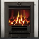 Gazco Logic HE Winchester High Efficiency Gas Fire