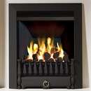 Gazco Logic HE Spanish High Efficiency Gas Fire