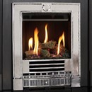 Gazco Logic HE Winchester High Efficiency Balanced Flue Gas Fire