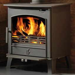 ACR Earlswood III Multifuel Stove