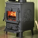 Morso 1410 Squirrel Multifuel / Woodburning Stove