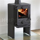 Morso 1442 Squirrel Convector Multifuel / Woodburning Stove