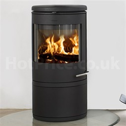 Extending 10% discount on MORSO Stoves | Warfield Stoves